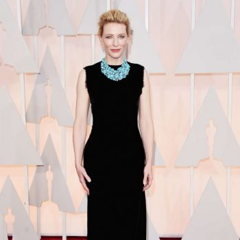 Cate-Blanchett-2015-Oscars-03-662×995