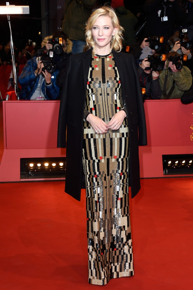 Cate-Blanchett--Cinderella-Premiere-