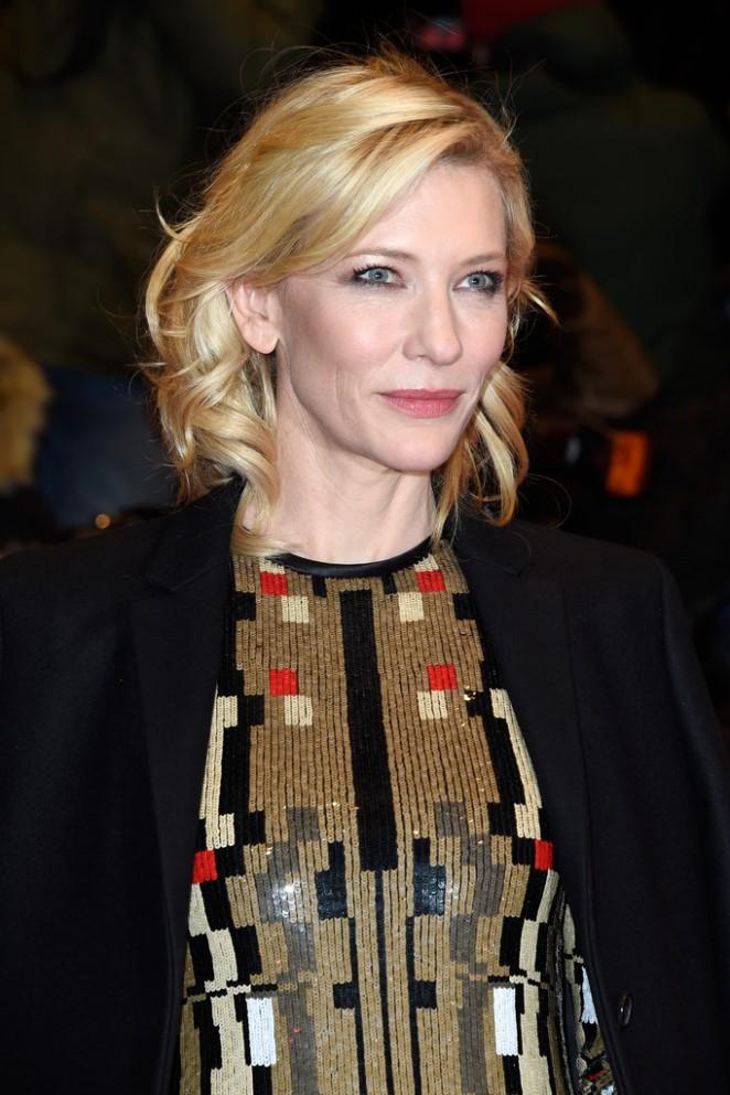 cate-blanchett-givenchy-cinderella-berlin-film-festival-premiere