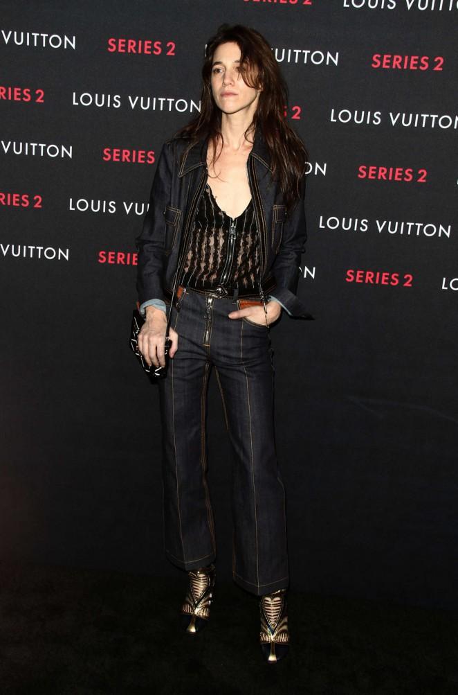 Charlotte-Gainsbourg--Louis-Vuitton-Series-2-The-Exhibition