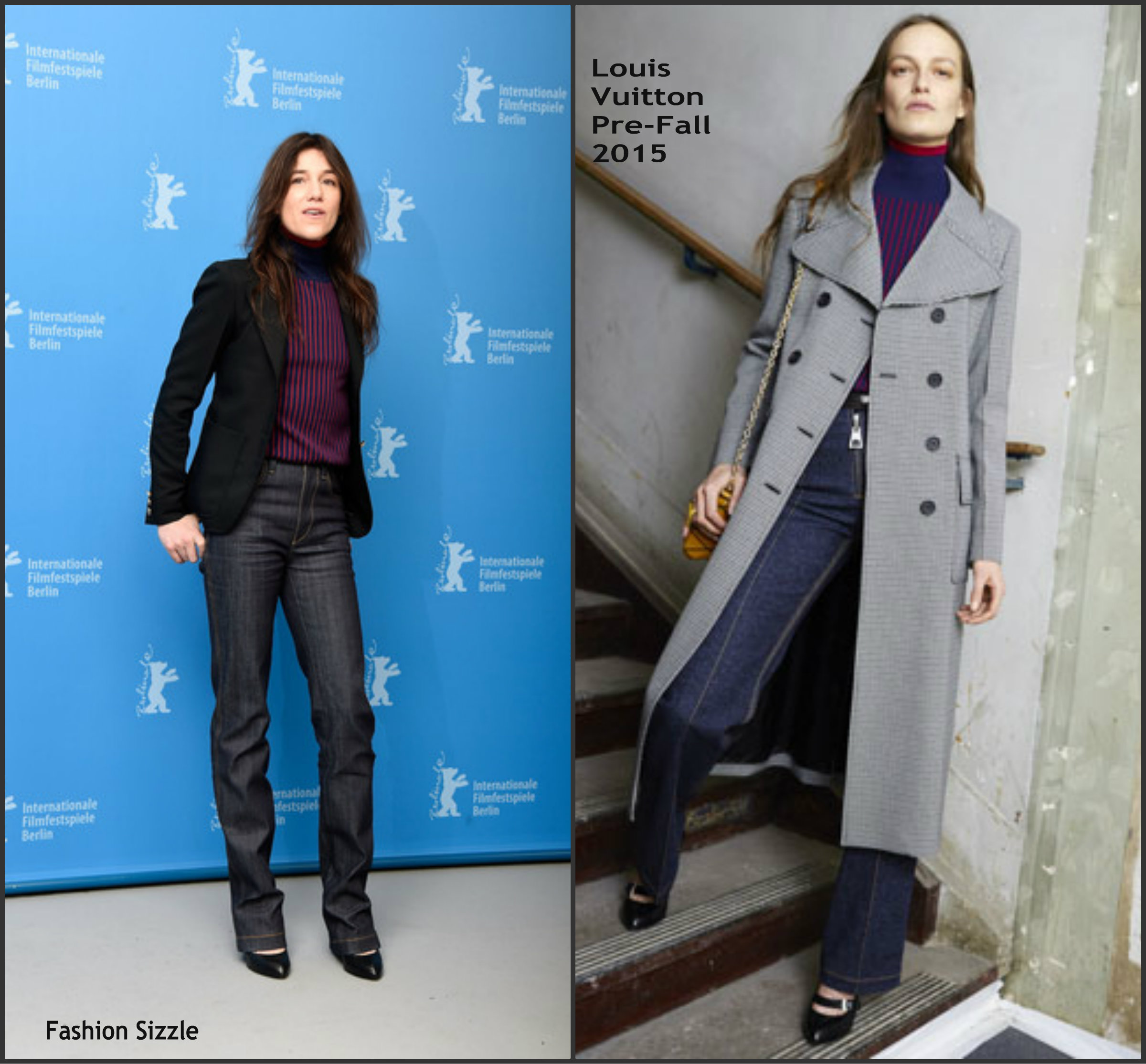 Chorlotte-Gainsbourg-in-Louis-Vuitton-Everything-wil-be-fine-Berlin-Photocall