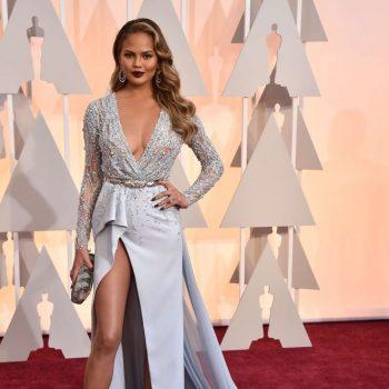 Chrissy-Teigen-2015-Oscars-01-662×867
