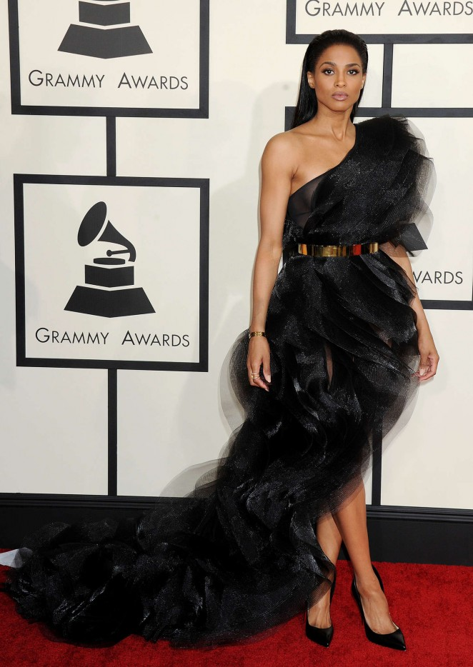 ciara-alexandre-vauthier-couture-2015-grammy-awards
