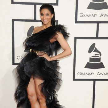 Ciara-2015-GRAMMY-Awards-20-662×934