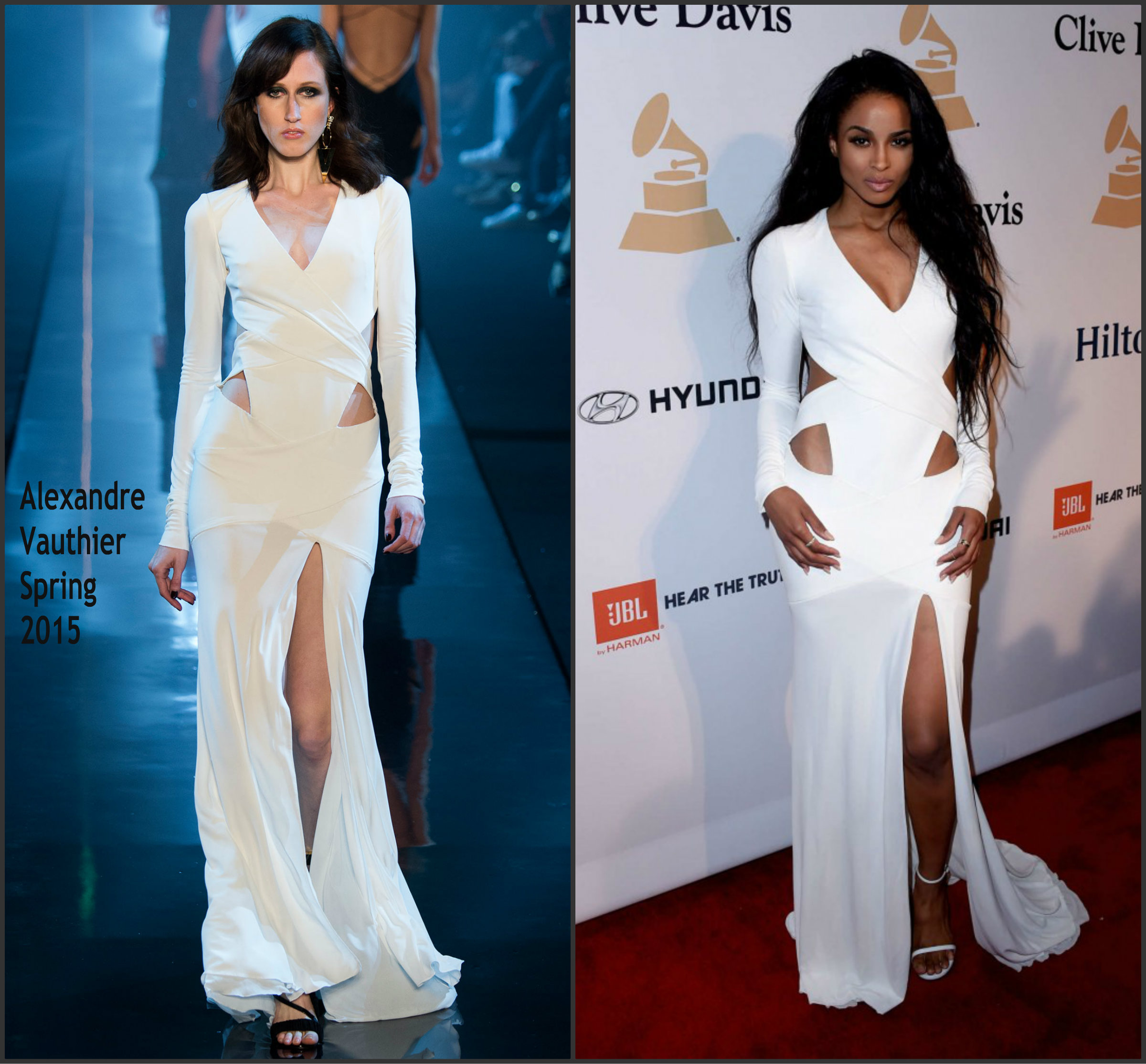 Ciara-IN-Alexandre-Vauuthier-Couture--Pre-Grammy-Gala-and-Salute-Honouring-Martin-Bandier