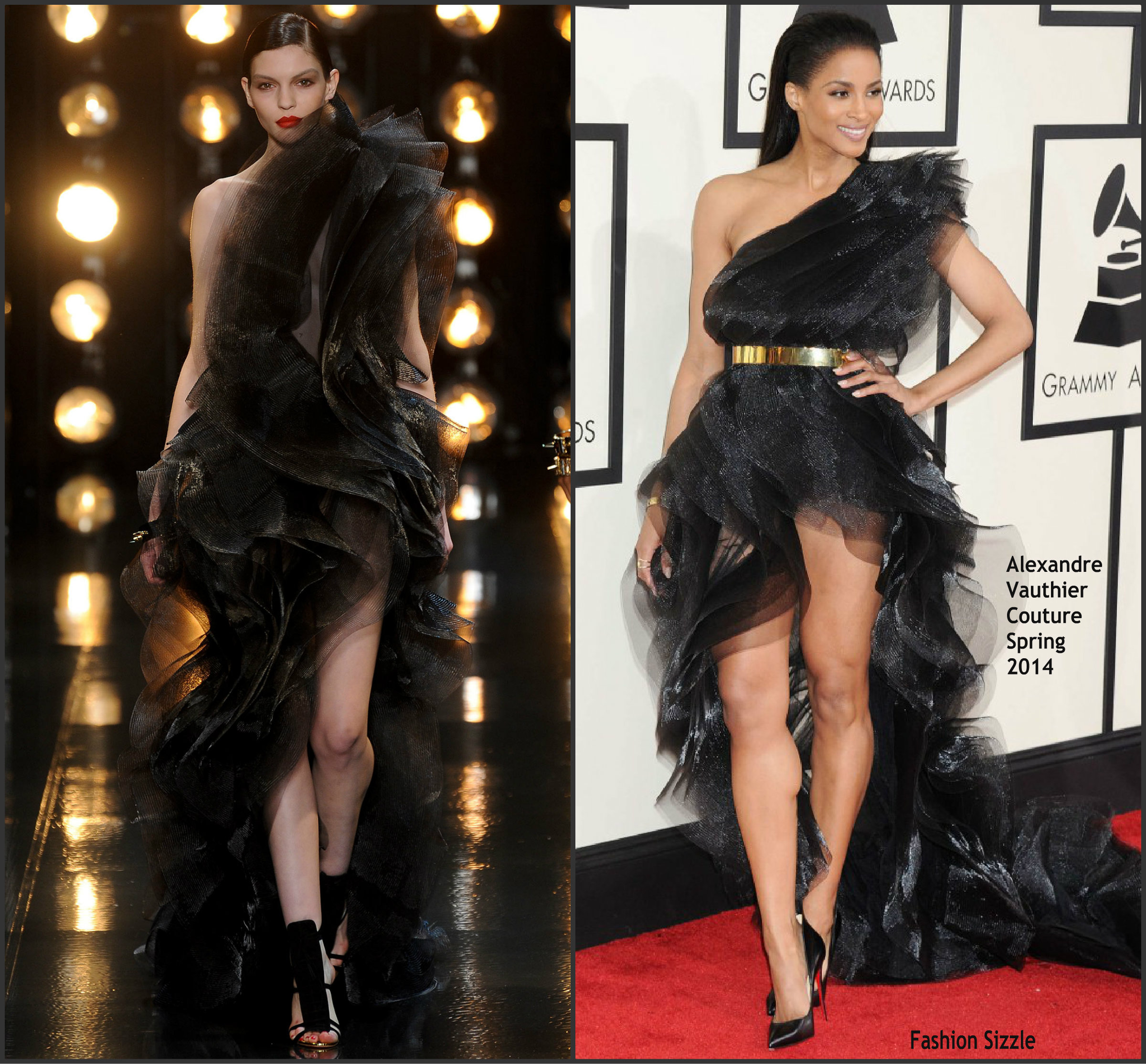 Ciara-In-Alexander-Vauthier-Couture-at-the-2015-Grammy-Awards