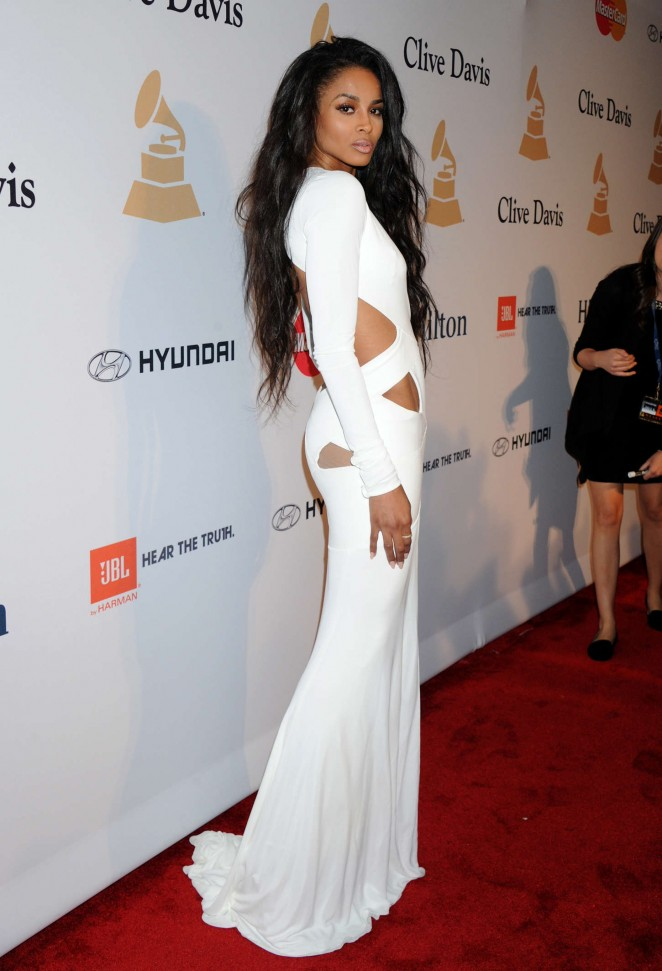 ciara-alexandre-vauthier-couture-pre-grammy-gala-salute-honouring-martin-bandier