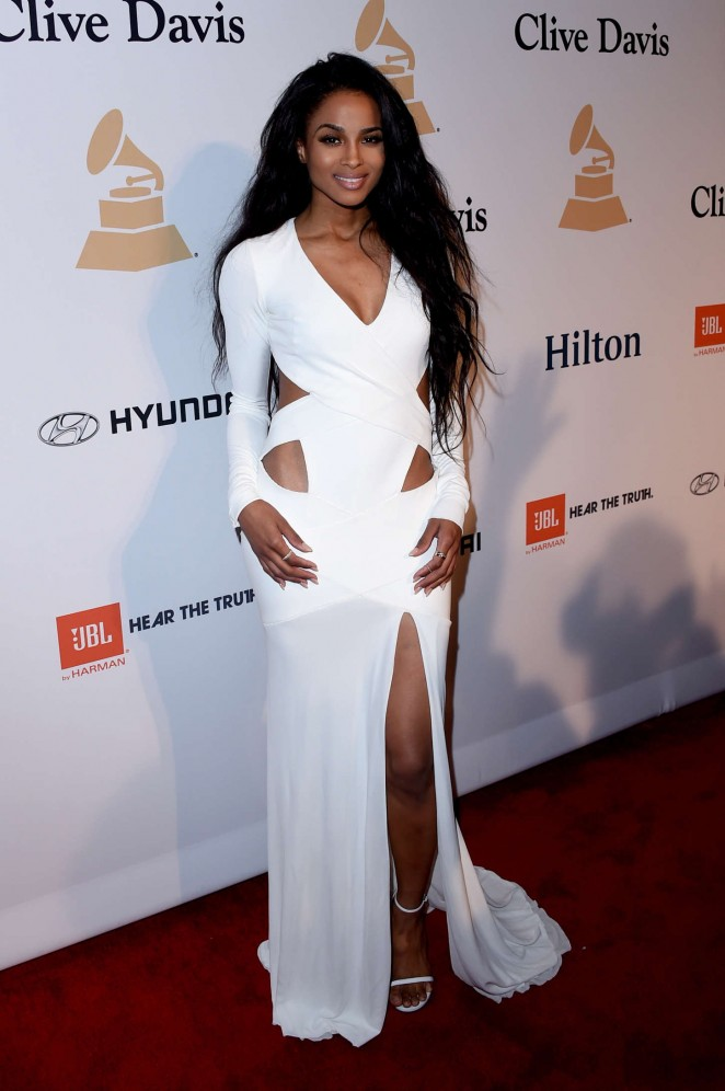 Ciara-Pre-GRAMMY-Gala-and-Salute-To-Industry-Icons-22-662×996