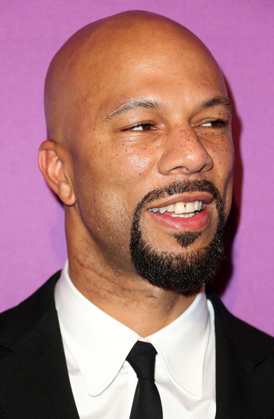 Common+Hollywood+Reporter+Oscar+Nominees+Night+T58dkwaUtk3l