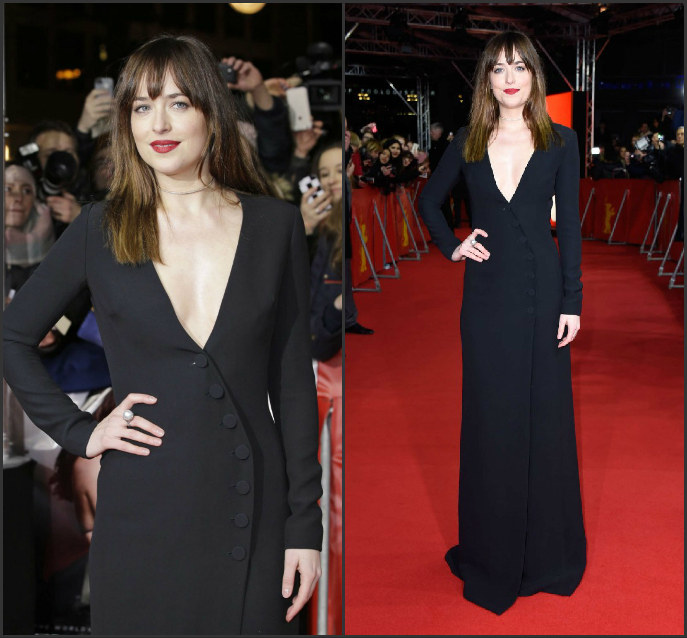 Dakota-Johnson-in-Christian-Dior-at0the-Fifty-Shades-Of-Grey-Berlin-Film-Festival-Premiere