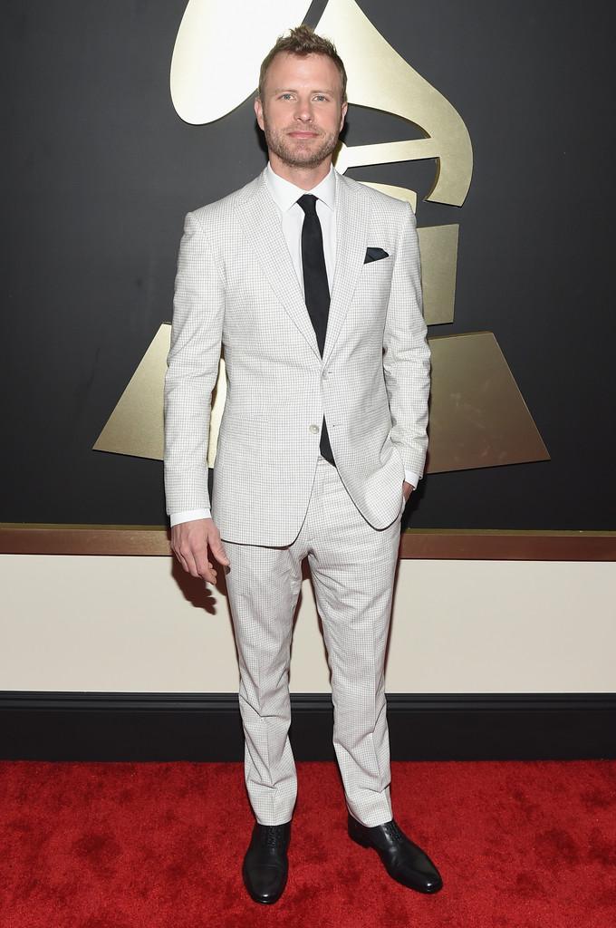 Dierks-Bentley-2015-Grammy-Awards