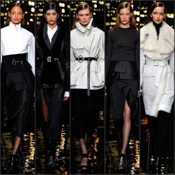 Donna-Karan-Fall-2015-Ready-to-wear