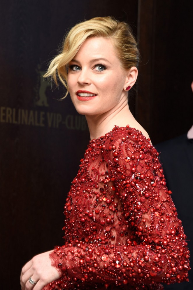 Elizabeth-Banks--Love-and-Mercy-Photocall--
