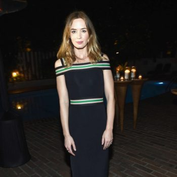 Emily-Blunt-VANITY-FAIR-and-Barneys-New-York-Dinner-Benefit-2015-04-662×957-1