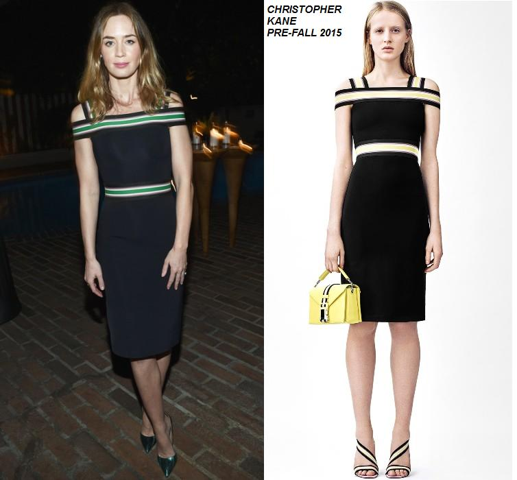 emily-blunt-christopher-kane-vanity-fair-barneys-new-york-dinner-benefiting-oxfam