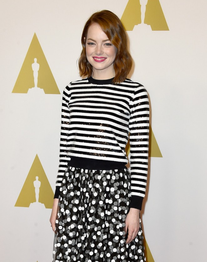 emma-stone-michael-kors-87th-annual-academy-awards-nominee-luncheon