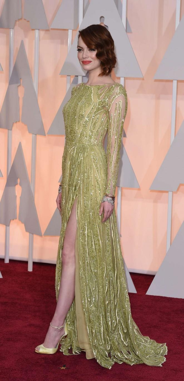 Emma-Stone--2015-Oscars-