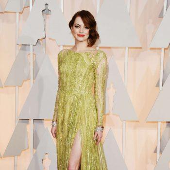 Emma-Stone-2015-Oscars-03-662×996
