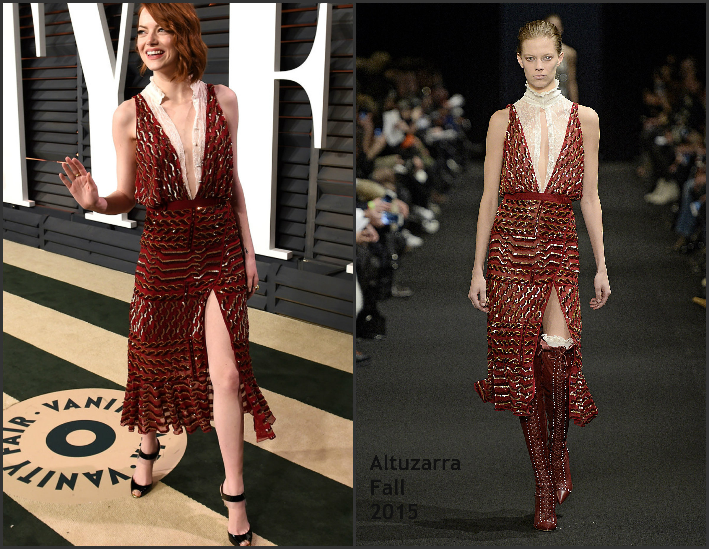 Emma-Stone-In-Altuzarra-at-the-2015-Vanity-Fair-Party