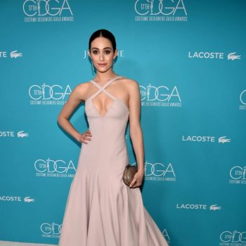 Emmy-Rossum-2015-Costume-Designers-Guild-Awards-02-662×996