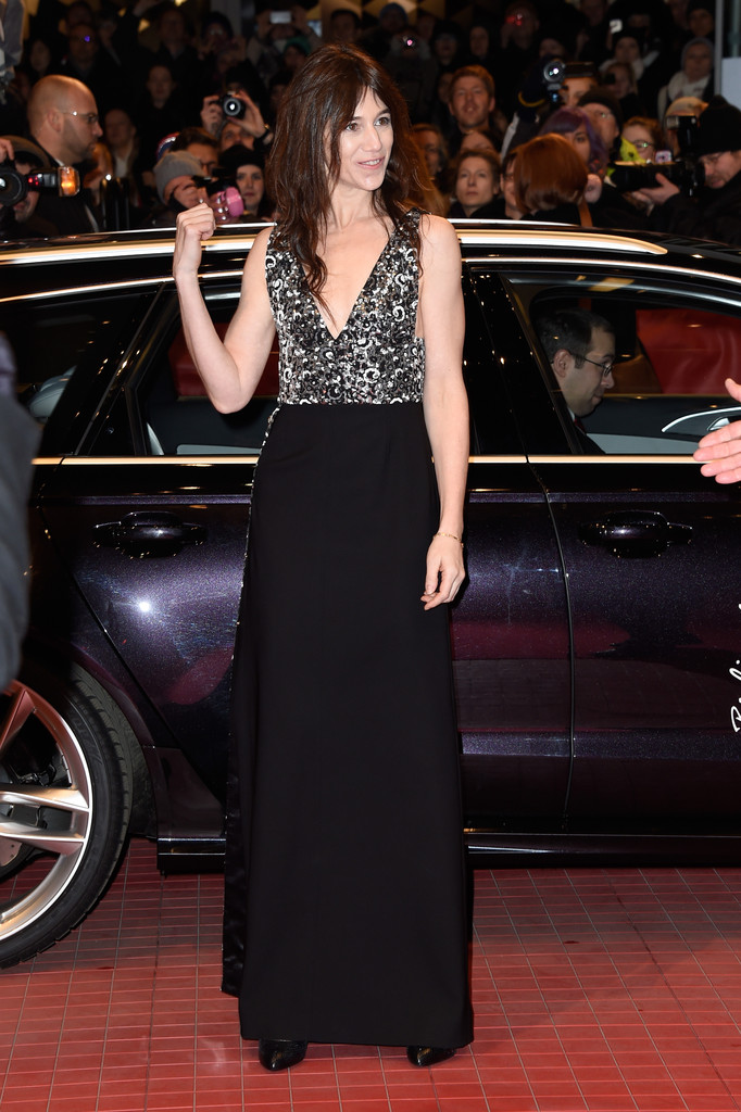 charlotte-gainsbourg-louis-vuitton-every-thing-will-fine-berlin-film-festival--premiere