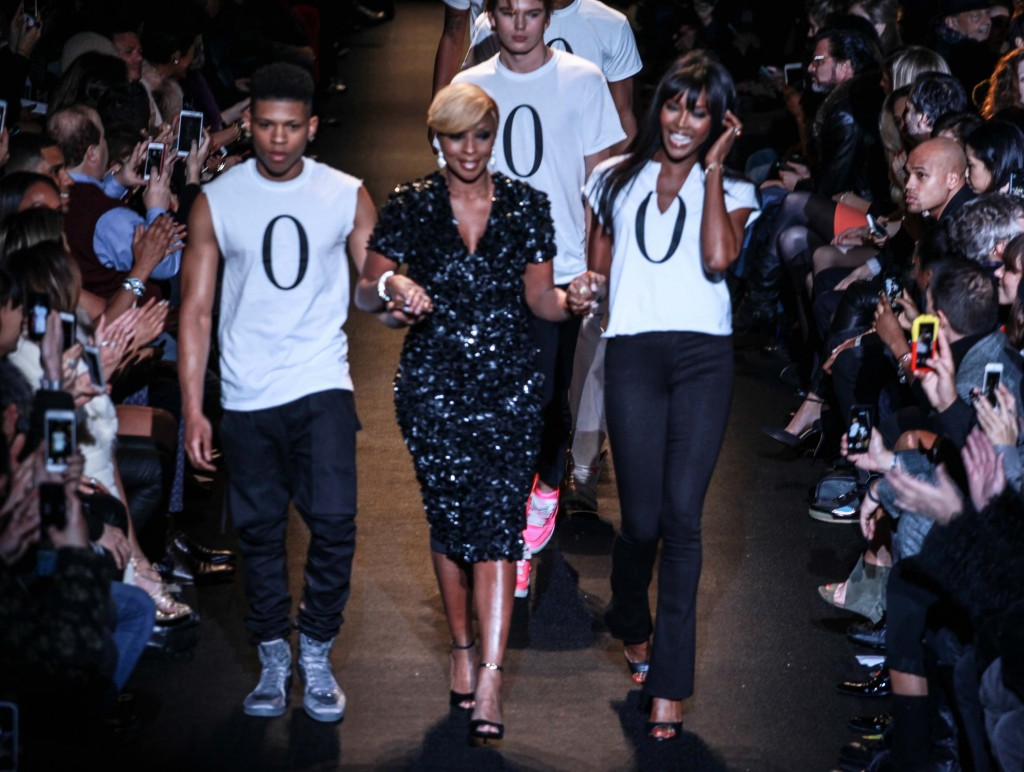 Naomi-Campbell's-Fashion-For-Relief-Charity-Fashion-Show-in-NYC