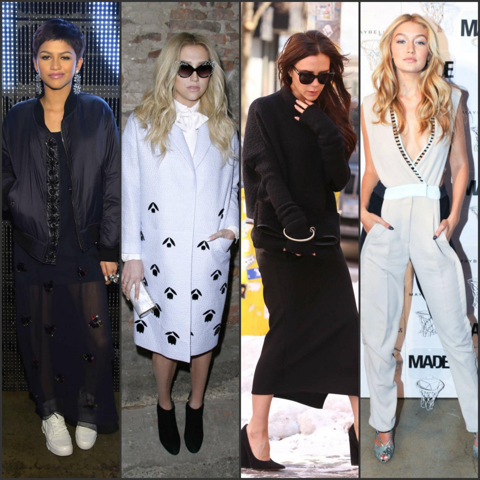Fashion-Spotted-New-York-Fashion-Week-2015