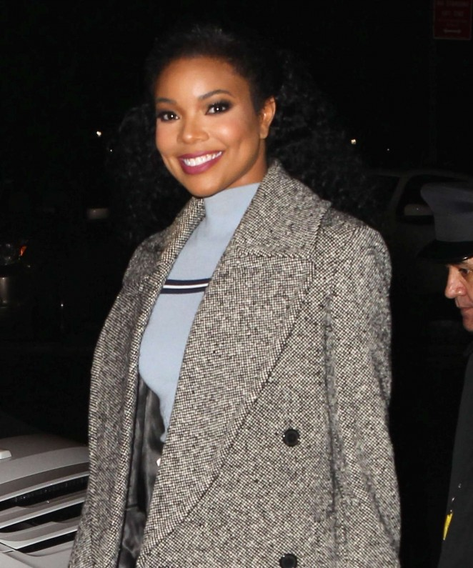 Gabrielle-Union-Night-Out-in-NYC-