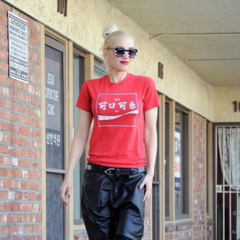 Gwen-Stefani-Out-and-about-in-LA-05-662×1002