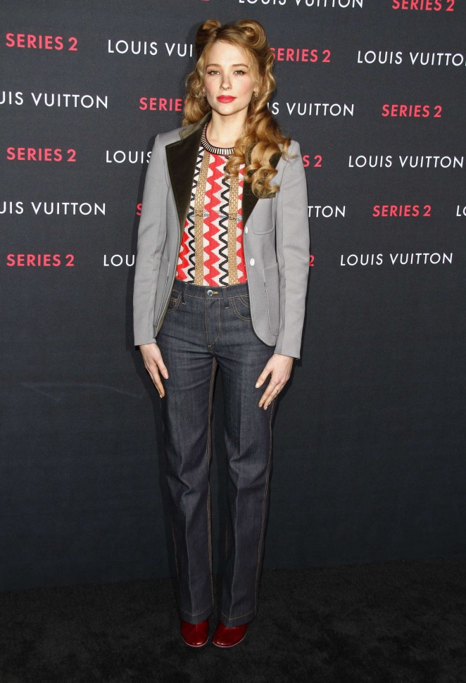 Haley-Bennett--Louis-Vuitton-Series-2-The-Exhibition