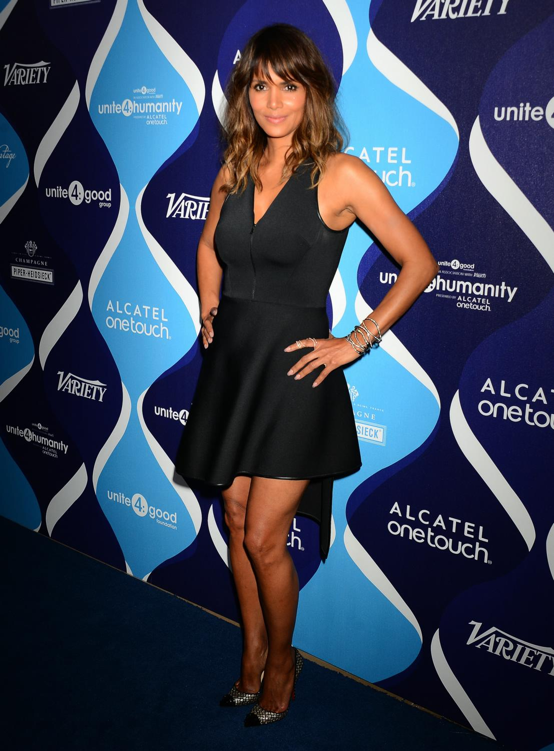 halle-berry-david-koma-2nd-annual-unite4humanity-event