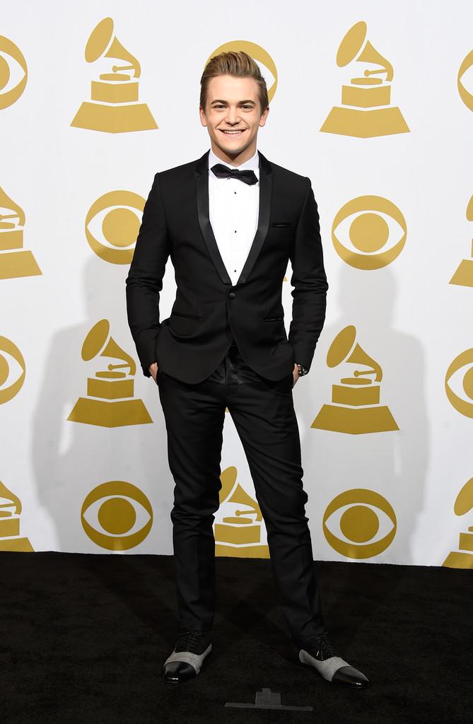 Hunter-Hayes-23015-Grammy-Awards