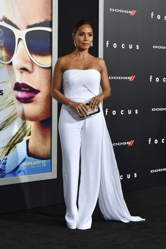 jada-pinkett-smith-azzaro-couture-focus-la-premiere