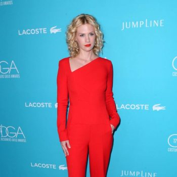January-Jones-2015-Costume-Designers-Guild-Awards-01-662×998