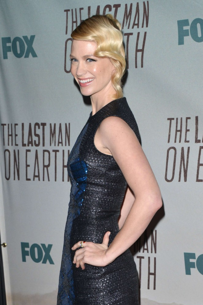 january-jones-mary-katrantzou-last-man-earth-la-premiere