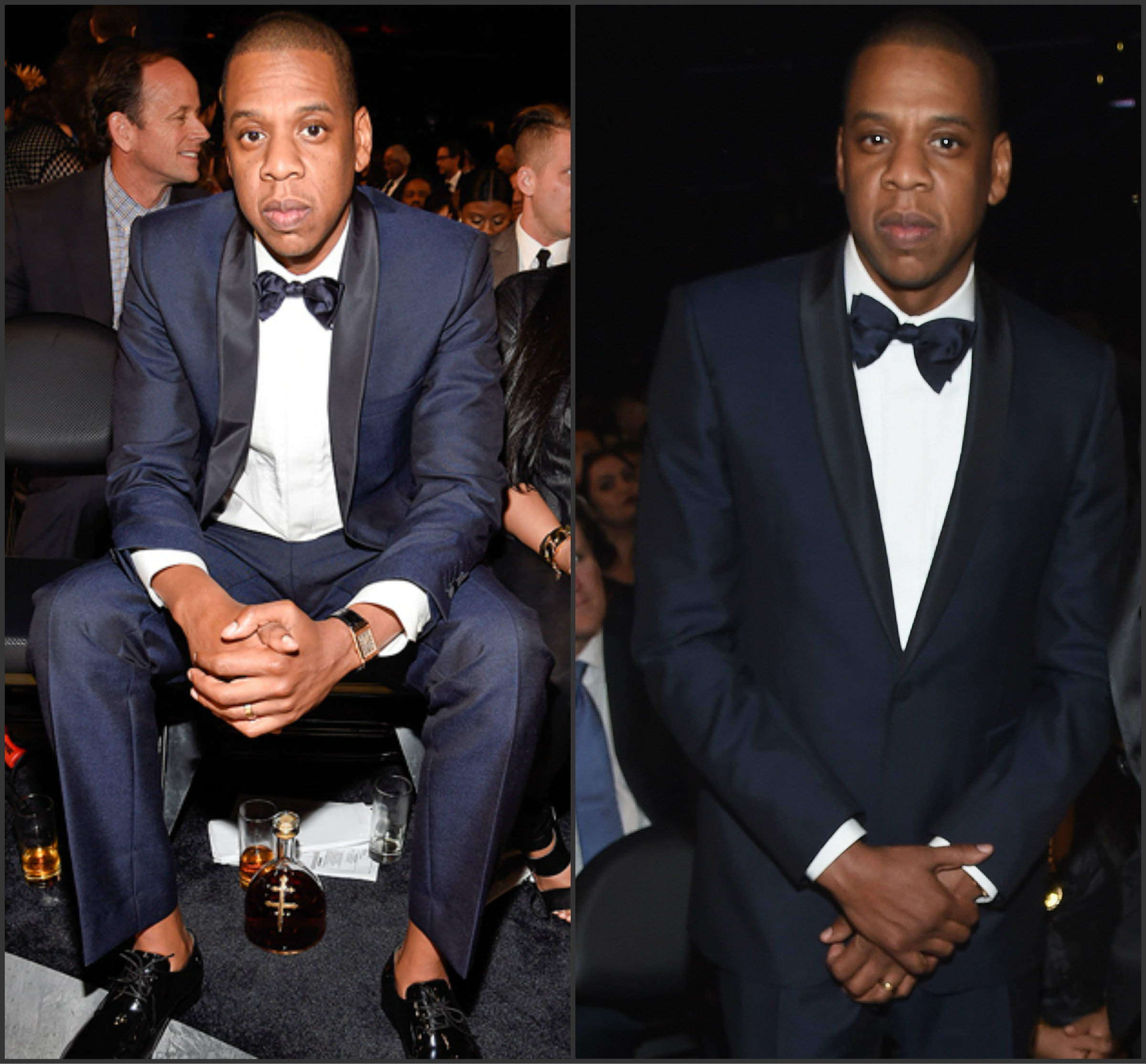 Jay-Z in-Burberry- at-the-20i15-Grammys