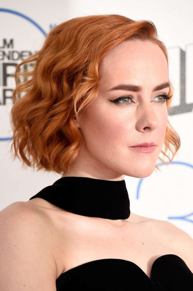 Jena-Malone--2015-Film-Independent-Spirit-Awards--04-662x995
