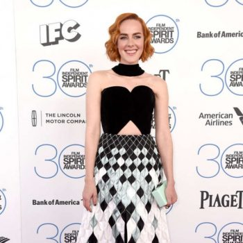 Jena-Malone-2015-Film-Independent-Spirit-Awards-05-662×995