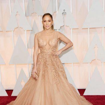 Jennifer-Lopez-2015-Oscars-05-662×957 (1)
