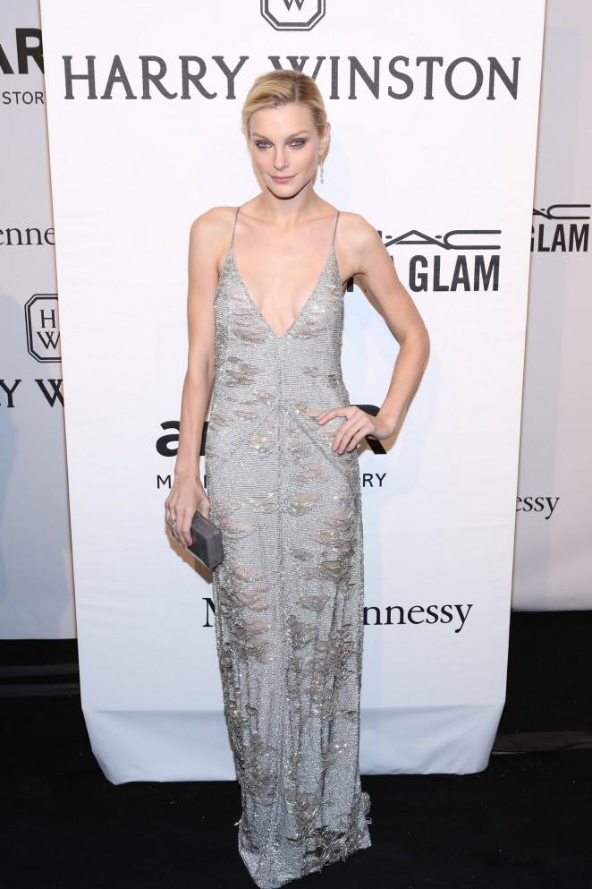 Jessica-Stam--2015-amfAR-New-York-Gala-