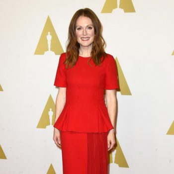 Julianne-Moore-2015-Academy-Awards-Nominee-Luncheon-05-662×989