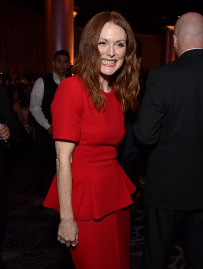 Julianne-Moore--2015-Academy-Awards-Nominee-Luncheon--07-662x878