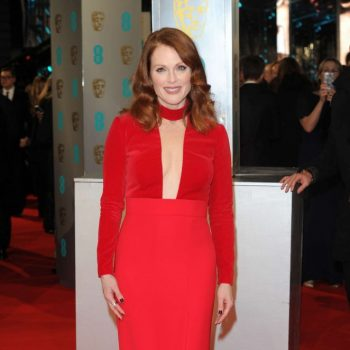Julianne-Moore-BAFTA-Awards-2015-01-662×1049