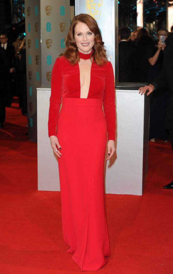 Julianne-Moore-BAFTA-Awards-2015-01-662×1049