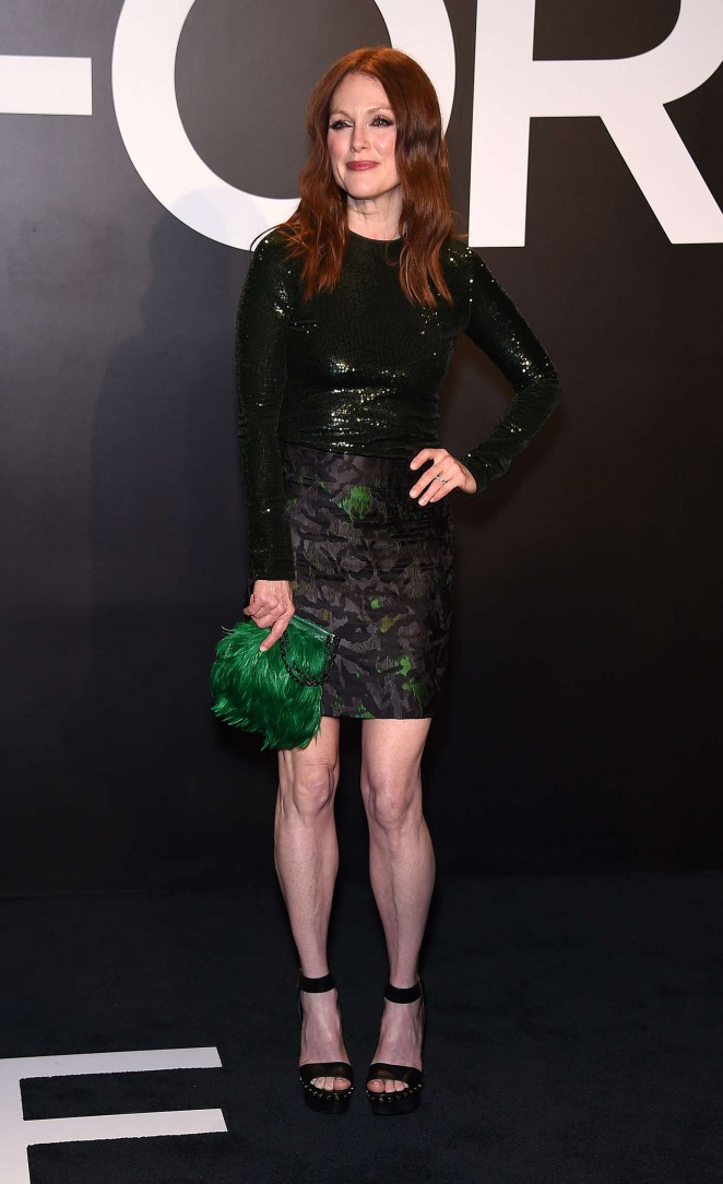 Julianne-Moore--Tom-Ford-2015-Womenswear-Collection-Presentation--