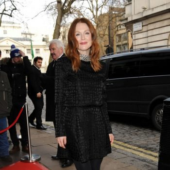 Julienne-Moore-Still-Alice-VIP-Screening-02-662×986