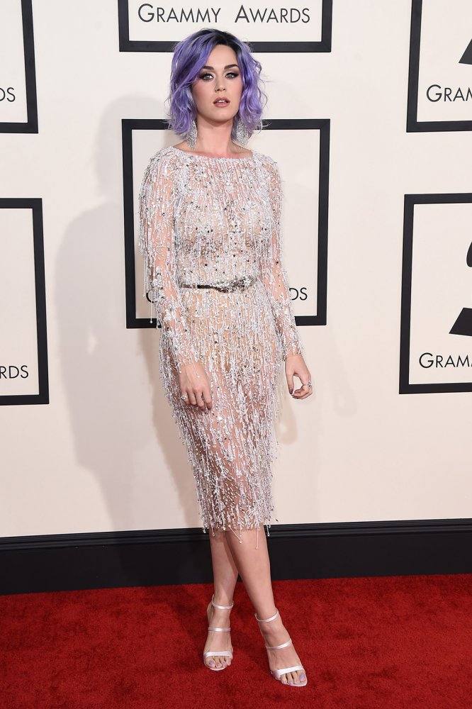 katy-perry-zuhair-murad-couture-2015-grammy-awards