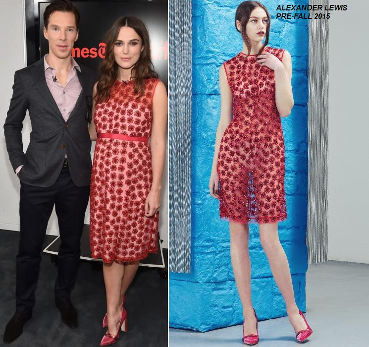 keira-knightley-alexander-lewis-new-york-times-timestalk-tiff-los-angeles-presents-imitation-game