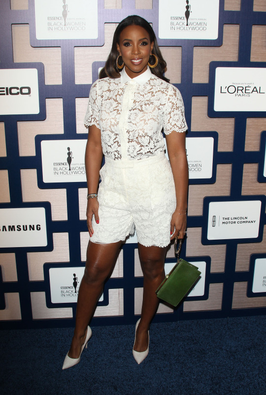 Kelly-Rowland-attends-the-8th-annual-ESSENCE-Black-Women-In-Hollywood-luncheon-at-the-Beverly-Wilshire-Four-Seasons-Hotel