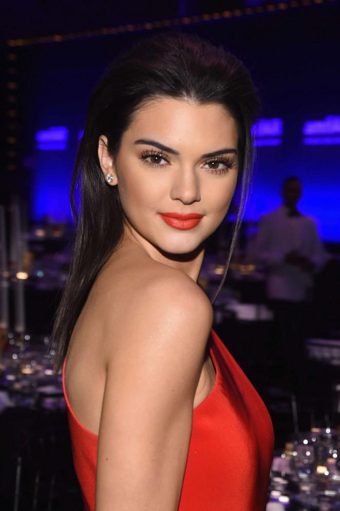 Kendall-Jenner--2015-amfAR-New-York-Gala